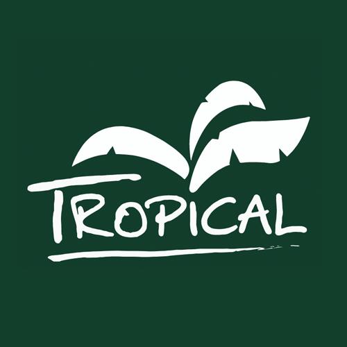 Napoje Aloe Vera Tropical